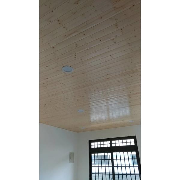 天花板工程-悅德工程行-桃園