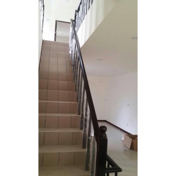 樓梯整修工程