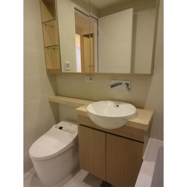 衛浴設備更新/浴室修改工程