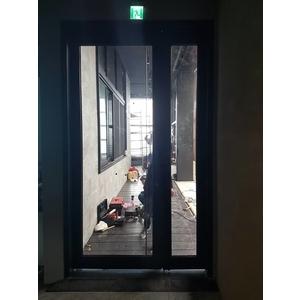 玻璃門1 (1)-榮業金屬有限公司-新北