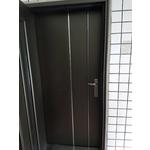 鍛鐵藝術門1 (2)
