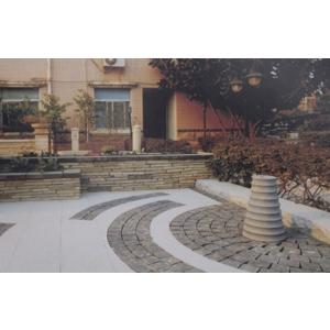 庭院鋪面磚
