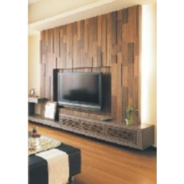 木作裝潢-千輝裝潢設計工作室-南投