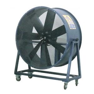 渦流式送風機-東悅通風設備有限公司-台南