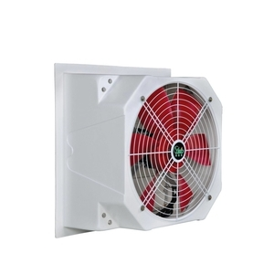 小型負壓扇-東悅通風設備有限公司-台南