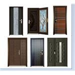 鋼木門-洋豈有限公司 - 門窗安裝,室內裝潢,室內輕鋼架,玻璃安裝,油漆工程,防蝕,防銹工程,照明設備安裝,國際貿易,五金批發