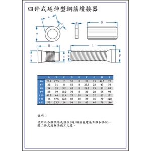 四件式-2-鑫強國際工業有限公司-高雄