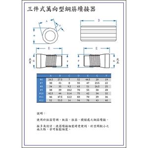 三件式-2-鑫強國際工業有限公司-高雄