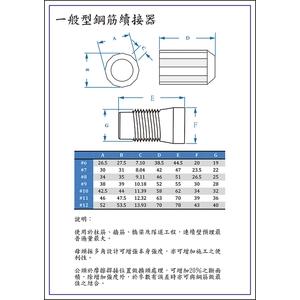 一般型-2-鑫強國際工業有限公司-高雄