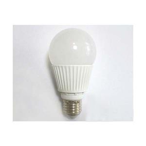 10w LED球泡燈-美佳燈藝有限公司-彰化