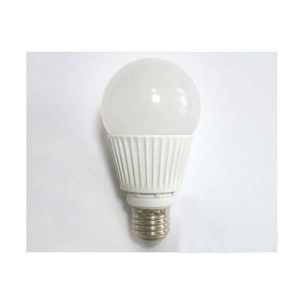 10w LED球泡燈