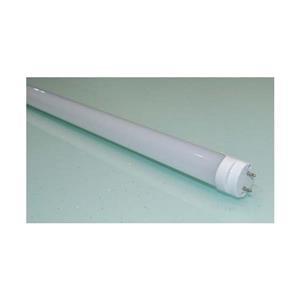 T8 LED日光燈-美佳燈藝有限公司-彰化