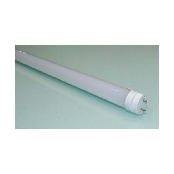 T8 LED日光燈