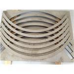不銹鋼製品加工-專營不銹鋼材料,不銹鋼鋼捲,不銹鋼鋼板,不銹鋼扁鐵-暘陞不銹鋼有限公司