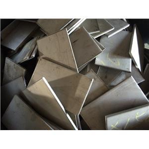 不銹鋼製品加工-暘陞不銹鋼有限公司-高雄