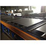 543b799685fa5-專營不銹鋼材料,不銹鋼鋼捲,不銹鋼鋼板,不銹鋼扁鐵-暘陞不銹鋼有限公司