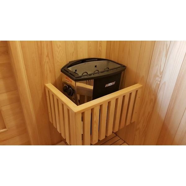 三溫暖烤箱