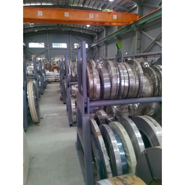 不鏽鋼捲SUS304-岳穗金屬有限公司-新北