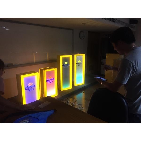 LED廣告招牌