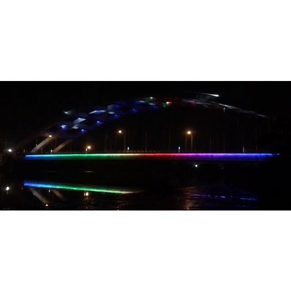 台南市-威昌光電有限公司-台中