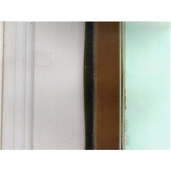 H型鋁鋼構 特殊結構-遠大不銹鋼鋁門窗行-台南