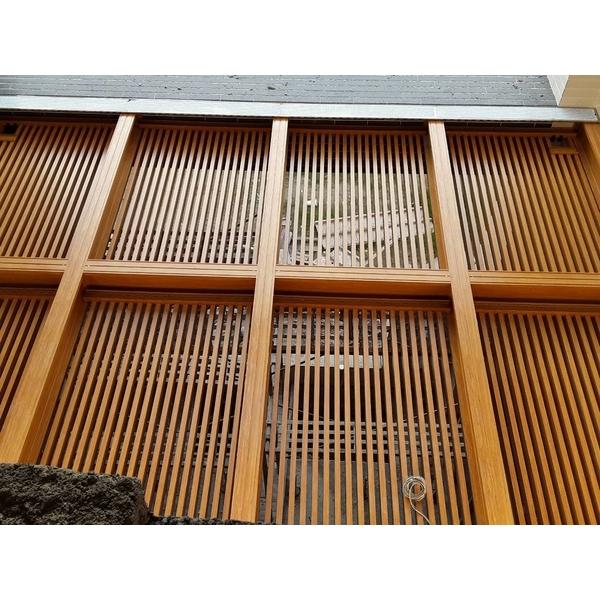 天井工程-利源不銹鋼鋁門窗行-台南