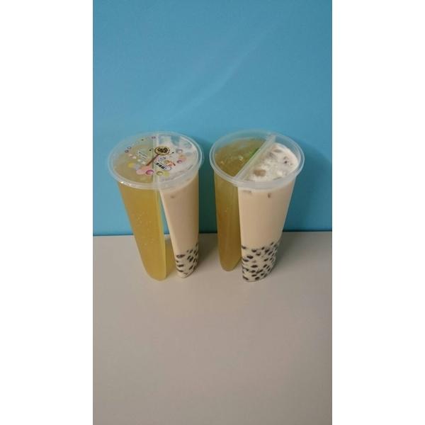 雙享杯Couple cup