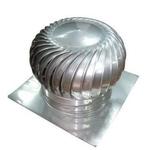 無動力自然通風球4英吋至30英吋-炬翔通風機械企業社-集塵器,水洗台,風球,降溫,馬達更換,工廠散熱