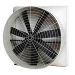 大型喇叭扇36吋~56吋-炬翔通風機械企業社-集塵器,水洗台,風球,降溫,馬達更換,工廠散熱