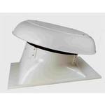 屋頂抽風機24吋~64吋-炬翔通風機械企業社-集塵器,水洗台,風球,降溫,馬達更換,工廠散熱