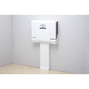 Combi 落地型尿布更換台 OK21F-台灣凱溢有限公司-台北
