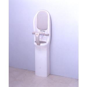 Combi豪華落地型兒童安全座椅 BK-F72-台灣凱溢有限公司-台北