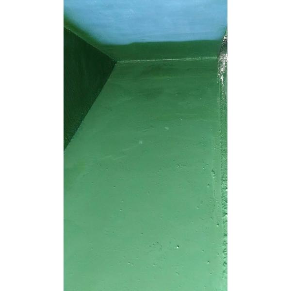 屋頂防水抓漏