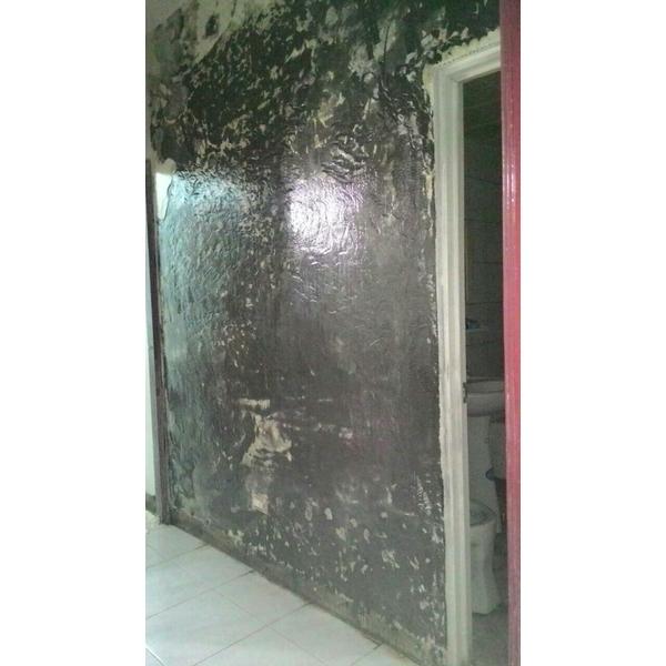 壁癌、防水、油漆