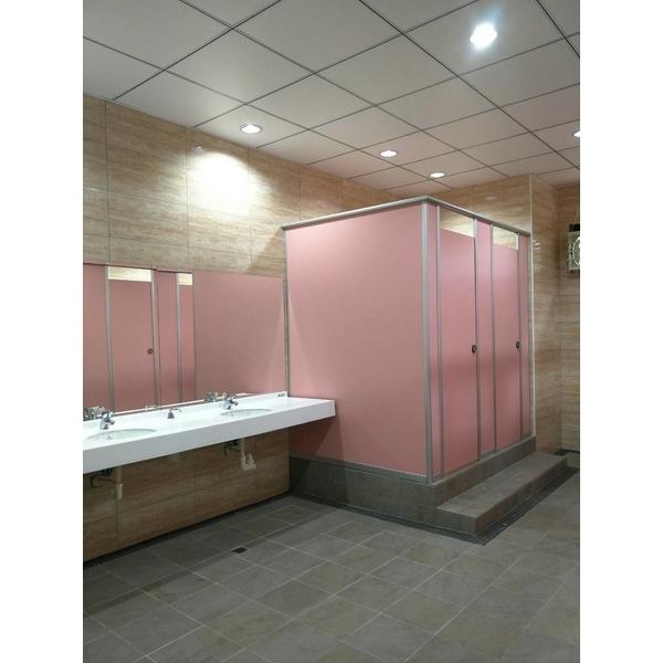 廁所裝修工程