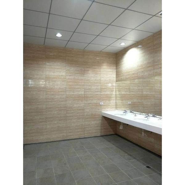 廁所裝修工程-麗君室內裝修設計工程有限公司-嘉義