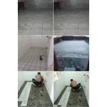 住宅廁所防水抓漏