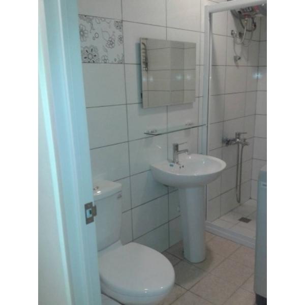 浴室整修、翻修