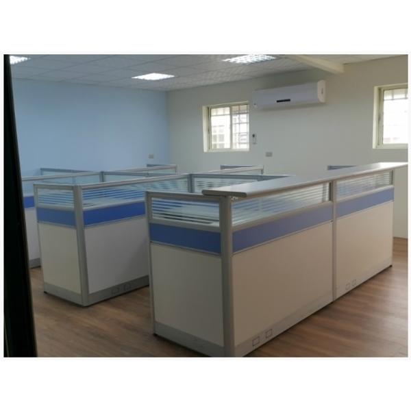 辦公室整修-詮翔室內裝修有限公司-嘉義