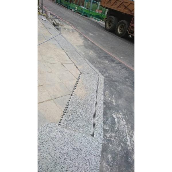 福居建設-防蟲水溝蓋1