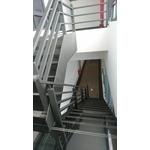 扶手欄杆-pic2