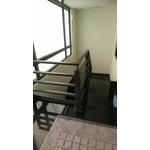 扶手欄杆-pic