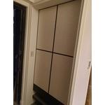 櫃子開門片-pic5