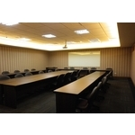 大會議室裝潢