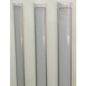 淨化燈-4-進弘科技有限公司-花蓮