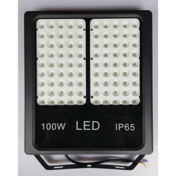 LED- 單體投光燈