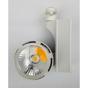LED-軌道燈-進弘科技有限公司-花蓮