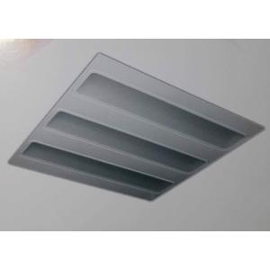 LED-輕鋼架三板燈-進弘科技有限公司-花蓮