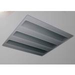 LED-輕鋼架三板燈