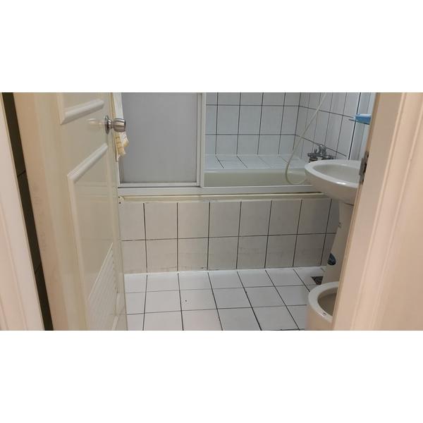 浴室整修-齊景空間設計有限公司-桃園